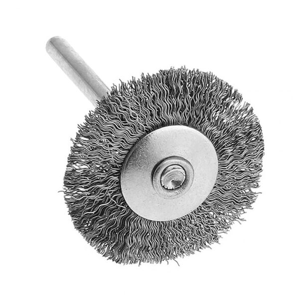 1pc-Mini-Polishing-Steel-Wire-Brush-with-Handle-and-25T-Type-for-Cleaning-Grinding-Polished
