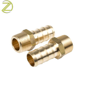 China-Supplier-Threaded-Copper-Hose-Union-Aluminum-Nipple-Brass-Connector-Coupling-Reducer-Stainless-Steel-Brass-Fittings