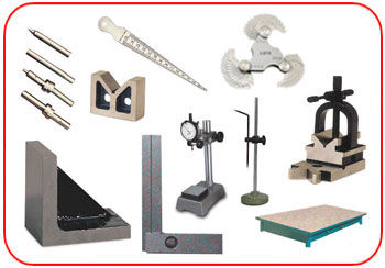 MEASURING-AND-MARKING-TOOLS