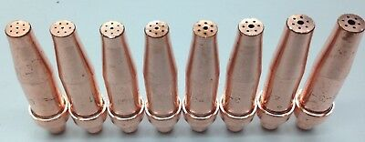 Oxygen-Acetylene-Cutting-Torch-Tips-Victor-Type-100-_1