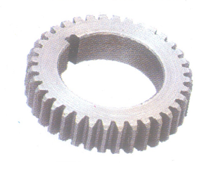 Spindle-Ring-Gear_ovrxus