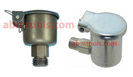 Spring-lid-oil-cups-and-elbow-oiler2
