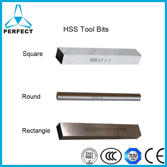 Square-HSS-Tool-Bit-for-Metal-Cutting-on-The-Lathe-Machine