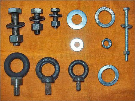 all-type-of-bolt-nut-washer-073