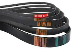 all-type-of-v-belts-250x250