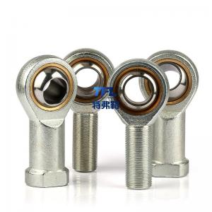 ball_joint_swivel_bearings_all_type_of_bearing_si20es_rod_end_bearings_spare