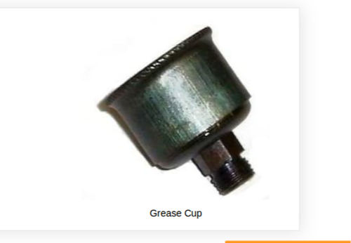 grease-cup-500x500