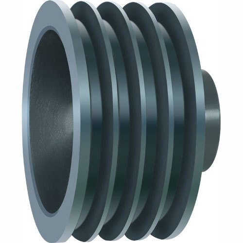 hollow-type-pulley-500x500