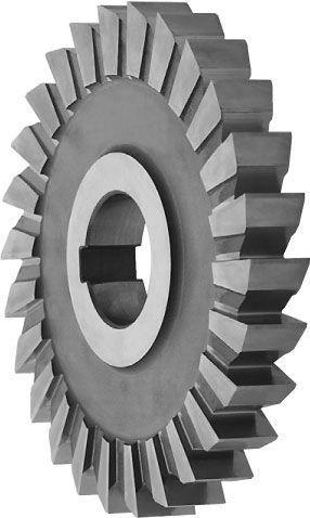 milling-cutters-500x500