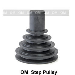 step-pulley-250x250